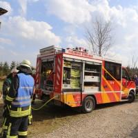 04-04-2016_Biberach_Tannheim_Rot_Waldbrand_Feuerwehr_Poppel20160404_0026