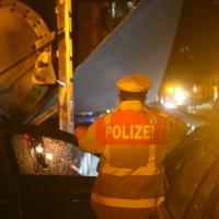 08-04-2016_A96_Erkheim_Stetten_Kohlbergtunnel_Schwertransporte_stecken_fest_Polizei_Poeppel20160408_0082