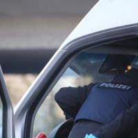 11-04-2016_Memmingen_Polizeieinsatz_Poeppel20160411_0009