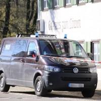 11-04-2016_Oberallgaeu_Lauben_Gaststaette_SEK-Einsatz_Polizei_Poeppel20160411_0001