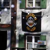 11-04-2016_Oberallgaeu_Lauben_Gaststaette_SEK-Einsatz_Polizei_Poeppel20160411_0010