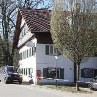 11-04-2016_Oberallgaeu_Lauben_Gaststaette_SEK-Einsatz_Polizei_Poeppel20160411_0019