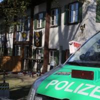 11-04-2016_Oberallgaeu_Lauben_Gaststaette_SEK-Einsatz_Polizei_Poeppel20160411_0024