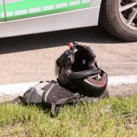11-04-2016_Unterallgaeu_Ottobeuren_Motorrad_Pkw_Feuerwehr_Poeppel20160411_0019-2