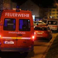 13-04-2016_Kaufbeuren_Toter_Messerstecherei_Casino_Sudetenstrasse_Polizei_Feuerwehr_Poeppel20160413_0031