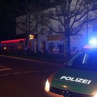 13-04-2016_Kaufbeuren_Toter_Messerstecherei_Casino_Sudetenstrasse_Polizei_Feuerwehr_Poeppel20160413_0035