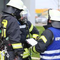 19-04-2016_Biberach_Berkheim_Illerbachen_Brandschutzuebung_Wild_Feuerwehr_Poeppel20160419_0007