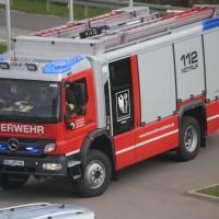 19-04-2016_Biberach_Berkheim_Illerbachen_Brandschutzuebung_Wild_Feuerwehr_Poeppel20160419_0010