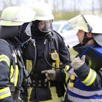 19-04-2016_Biberach_Berkheim_Illerbachen_Brandschutzuebung_Wild_Feuerwehr_Poeppel20160419_0014