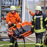 19-04-2016_Biberach_Berkheim_Illerbachen_Brandschutzuebung_Wild_Feuerwehr_Poeppel20160419_0016