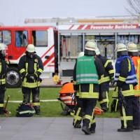 19-04-2016_Biberach_Berkheim_Illerbachen_Brandschutzuebung_Wild_Feuerwehr_Poeppel20160419_0017