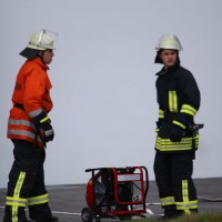 19-04-2016_Biberach_Berkheim_Illerbachen_Brandschutzuebung_Wild_Feuerwehr_Poeppel20160419_0024