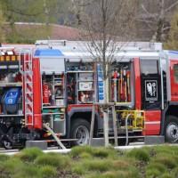 19-04-2016_Biberach_Berkheim_Illerbachen_Brandschutzuebung_Wild_Feuerwehr_Poeppel20160419_0030