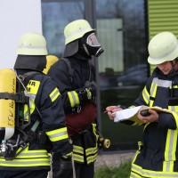 19-04-2016_Biberach_Berkheim_Illerbachen_Brandschutzuebung_Wild_Feuerwehr_Poeppel20160419_0033