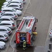 19-04-2016_Biberach_Berkheim_Illerbachen_Brandschutzuebung_Wild_Feuerwehr_Poeppel20160419_0036