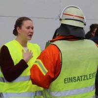 19-04-2016_Biberach_Berkheim_Illerbachen_Brandschutzuebung_Wild_Feuerwehr_Poeppel20160419_0074