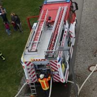19-04-2016_Biberach_Berkheim_Illerbachen_Brandschutzuebung_Wild_Feuerwehr_Poeppel20160419_0081