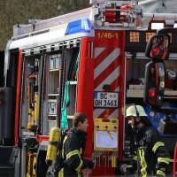 19-04-2016_Biberach_Gutenzell_Brand_Silo_Saegemehl_Feuerwehr_Poeppel20160419_0039