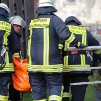 19-04-2016_Biberach_Gutenzell_Brand_Silo_Saegemehl_Feuerwehr_Poeppel20160419_0048