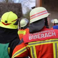 19-04-2016_Biberach_Gutenzell_Brand_Silo_Saegemehl_Feuerwehr_Poeppel20160419_0150