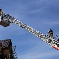 21-04-2016_Biberach_Großbrand_Gebaeude_Feuerwehr_Poeppel20160421_0011