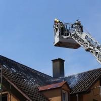 21-04-2016_Biberach_Großbrand_Gebaeude_Feuerwehr_Poeppel20160421_0014