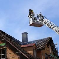 21-04-2016_Biberach_Großbrand_Gebaeude_Feuerwehr_Poeppel20160421_0020