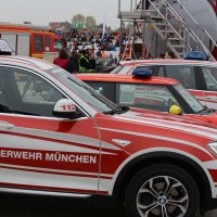 23-04-2016_FIRETAGE_Muenchen_Theresienwiese_Poeppel20160423_0013