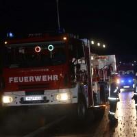 24-04-2016_A96_Holzguenz_Memmingen_Unfall_Feuerwehr_Poeppel20160424_0070