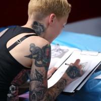 24-04-2016_Tattoo-Messe_Ulm_2016_Poeppel20160424_0044