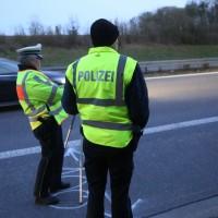 28-04-2016_A96_Aichstetten_Leutkirch_Unfallrekonstruktion_Polizei_Poeppel_0015