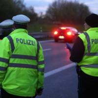 28-04-2016_A96_Aichstetten_Leutkirch_Unfallrekonstruktion_Polizei_Poeppel_0018