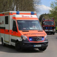 30-04-2016_Unterallgaeu_Ottobueren_Benningen_Motorrad-Unfall_Poeppel_0002
