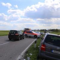 04-05-2016_Unterallgaeu_Unterrieden_Unfall_Polizei_Poeppel_0001