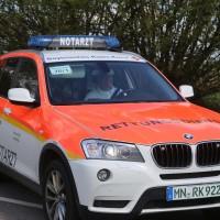 04-05-2016_Unterallgaeu_Unterrieden_Unfall_Polizei_Poeppel_0005