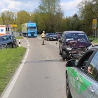 04-05-2016_Unterallgaeu_Unterrieden_Unfall_Polizei_Poeppel_0008_1