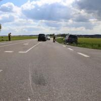 04-05-2016_Unterallgaeu_Unterrieden_Unfall_Polizei_Poeppel_0015_1