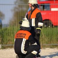 06-05-2016_Unterallgaeu_Bedernau_Wintershall_Bohrstell_Bedernau2_Feuerwehr_Poeppel_0023