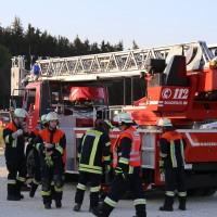 06-05-2016_Unterallgaeu_Bedernau_Wintershall_Bohrstell_Bedernau2_Feuerwehr_Poeppel_0036