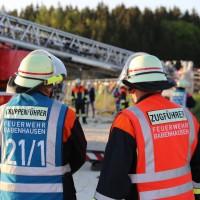 06-05-2016_Unterallgaeu_Bedernau_Wintershall_Bohrstell_Bedernau2_Feuerwehr_Poeppel_0038