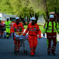 07-05-2016_Alpine-2016_THW_Katastrophenschutzuebung_Sonthofen_Allgaeu_Tirol_Steiermark_Technisches-Hilfswerk_0002