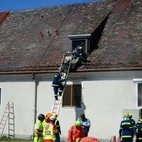 07-05-2016_Alpine-2016_THW_Katastrophenschutzuebung_Sonthofen_Allgaeu_Tirol_Steiermark_Technisches-Hilfswerk_0020