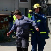 07-05-2016_Alpine-2016_THW_Katastrophenschutzuebung_Sonthofen_Allgaeu_Tirol_Steiermark_Technisches-Hilfswerk_0024