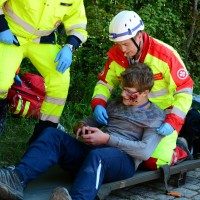 07-05-2016_Alpine-2016_THW_Katastrophenschutzuebung_Sonthofen_Allgaeu_Tirol_Steiermark_Technisches-Hilfswerk_0031