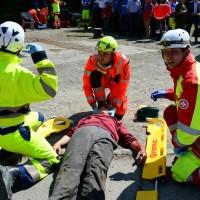 07-05-2016_Alpine-2016_THW_Katastrophenschutzuebung_Sonthofen_Allgaeu_Tirol_Steiermark_Technisches-Hilfswerk_0034