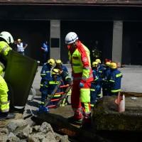 07-05-2016_Alpine-2016_THW_Katastrophenschutzuebung_Sonthofen_Allgaeu_Tirol_Steiermark_Technisches-Hilfswerk_0041
