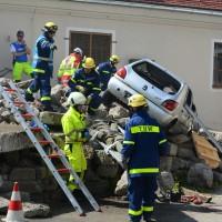 07-05-2016_Alpine-2016_THW_Katastrophenschutzuebung_Sonthofen_Allgaeu_Tirol_Steiermark_Technisches-Hilfswerk_0042