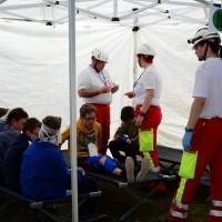 07-05-2016_Alpine-2016_THW_Katastrophenschutzuebung_Sonthofen_Allgaeu_Tirol_Steiermark_Technisches-Hilfswerk_0052