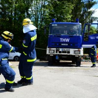 07-05-2016_Alpine-2016_THW_Katastrophenschutzuebung_Sonthofen_Allgaeu_Tirol_Steiermark_Technisches-Hilfswerk_0057