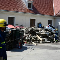 07-05-2016_Alpine-2016_THW_Katastrophenschutzuebung_Sonthofen_Allgaeu_Tirol_Steiermark_Technisches-Hilfswerk_0059
